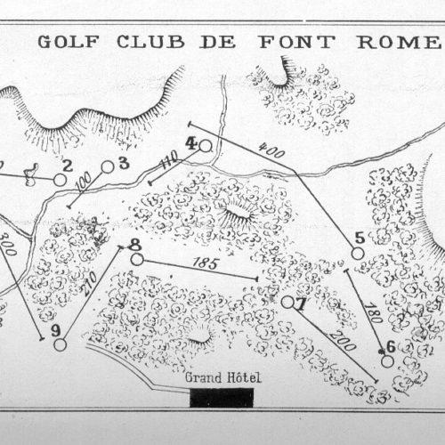 Guide Plumon 1930