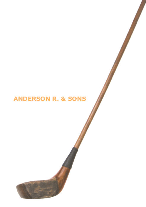 ANDERSON_SON1_copie.jpg