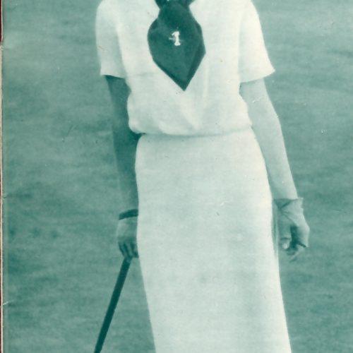 PGA_GOLFEUSE_1940.jpg