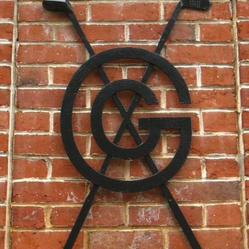 G C Chantilly