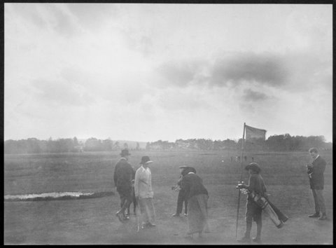 Vallière 1913