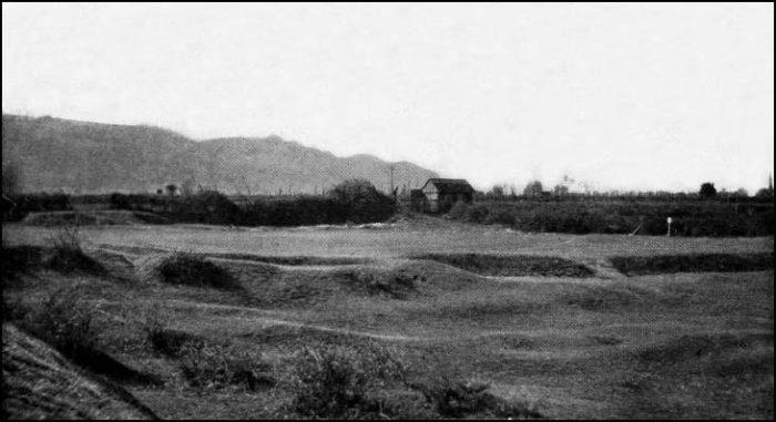 Green du 2 / 1914