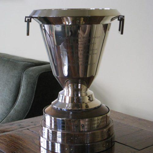 Trophée Pierre Maneuvrier