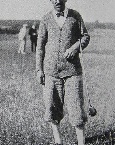 Jean Gassiat