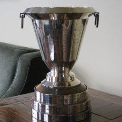 Coupe Challenge Pierre Maneuvrier