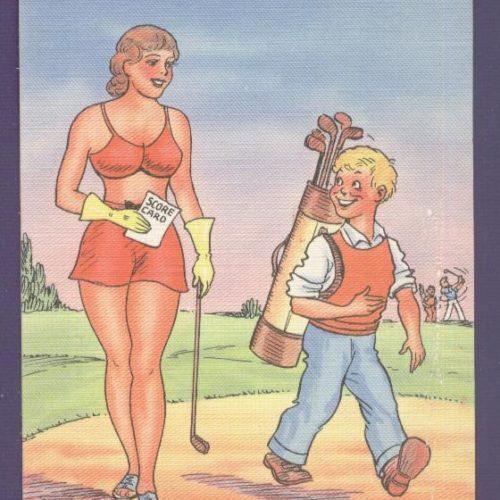golfgirliepc.jpg