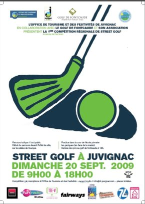 affichestreetgolf20sept_1_.jpg