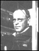 Albert B Lambert