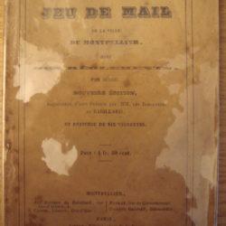 Sudre 1844