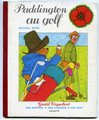 Paddington joue au golf - 1978