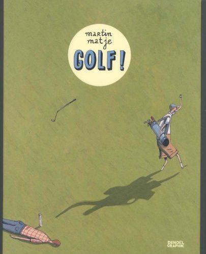 Golf -