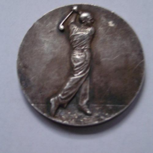 golf de Hyeres