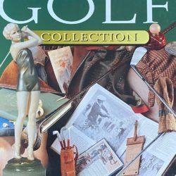 Visuel pour Collections