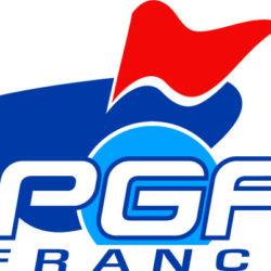 Visuel pour PGA France